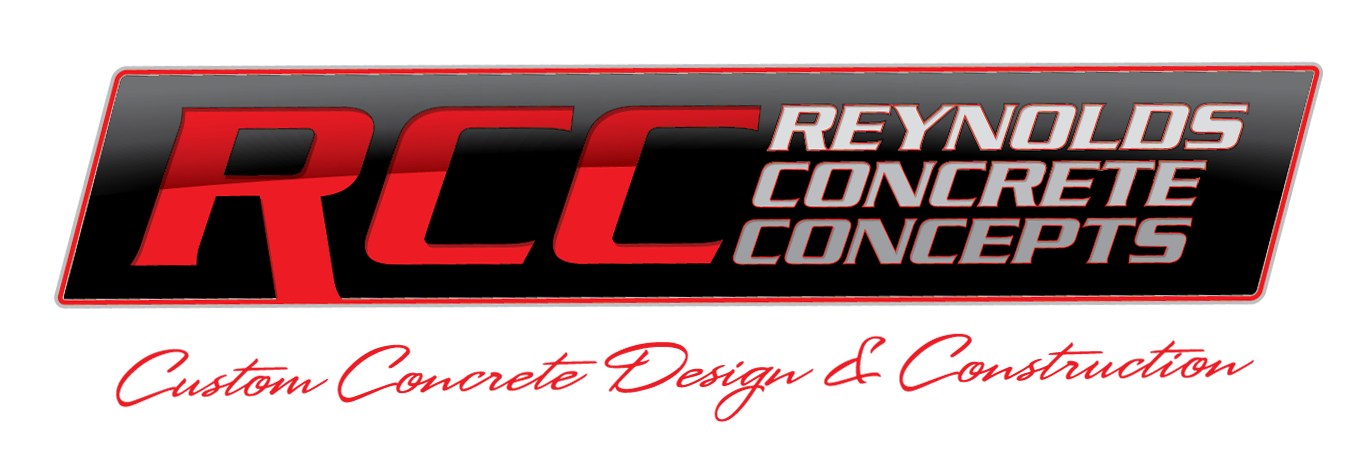 Reynolds Concrete Concepts